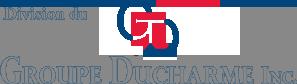 Division du Groupe Ducharme